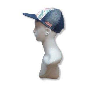"Cappi Jeans ""Meerjungfrau"" Gr.54/55(cm)"